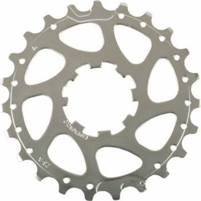 Campagnolo sprocket 23C for 10 speed cassette