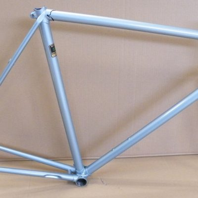 Locomtief Amsterdam frame reynolds 531