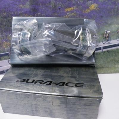 Shimano dura Ace 7800 bottom bracket Italian 36mm