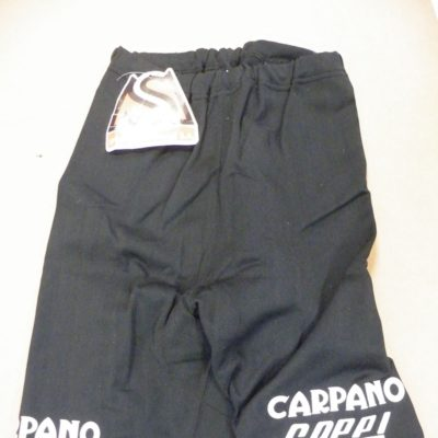 Wool shorts Sports Montmar in size 4  (No:7)