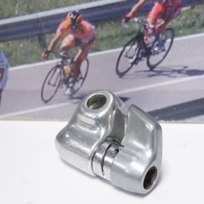 Shimano Dura Ace right side cable adjuster