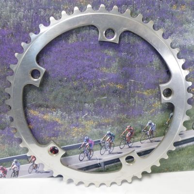 Ofmega BCD144 chainring 48