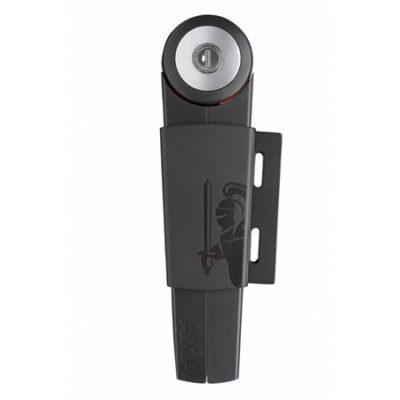 AXA toucon cycle lock 120cm